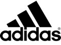 adidas Teamsport